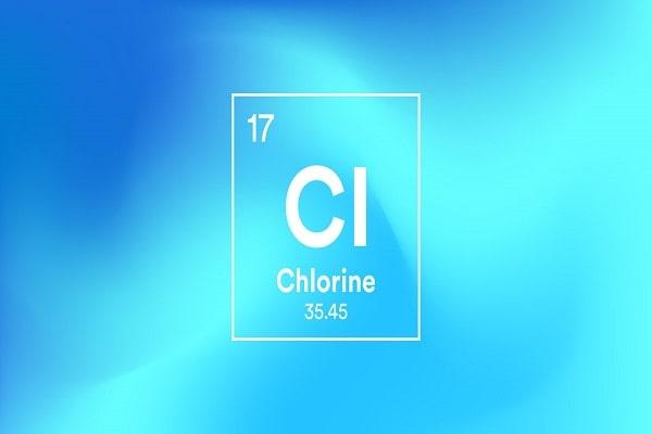 خرید کلر اَوِسینا شیمی