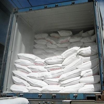 قیمت پودر ژلاتین