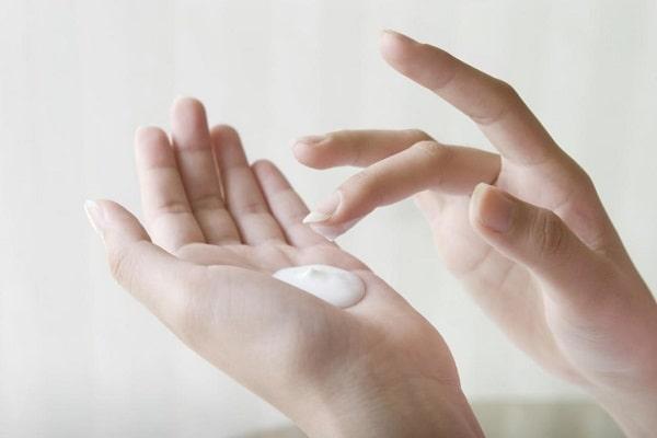 ستیل الکل دارویی اوسینا شیمی