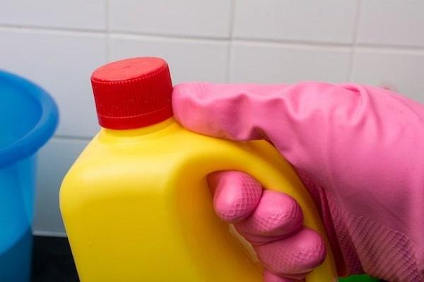 اسید صنعتی چیست