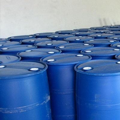فروش کوکونات فتی اسید دی اتانول آمید