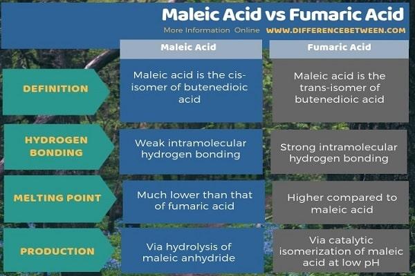 خرید اسید فوماریک خوراکی