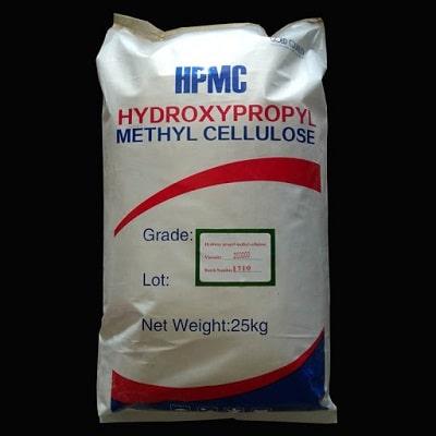 فروش هیدروکسی پروپیل متیل سلولز
