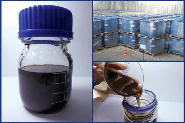 خرید اسید سولفونیک صنعتی